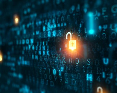 How Splunk helps organisations improve cybersecurity observability