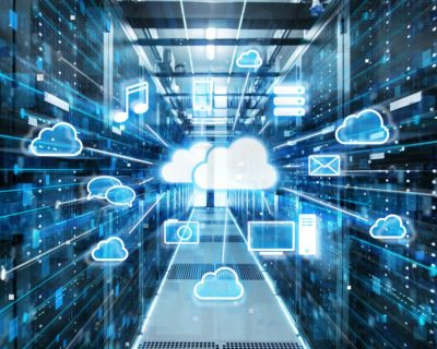 Why cloud security is important in a cyber security strategy