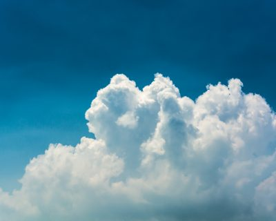 Weighing up cloud-based integration: The pros and cons