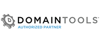 Domain Tools Authorized Partner