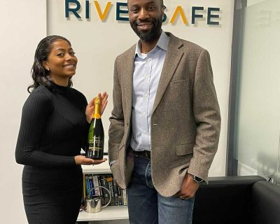 RiverSafe Named Exabeam's EMEA Services Partner of the Year